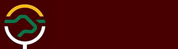 WALRC Logo